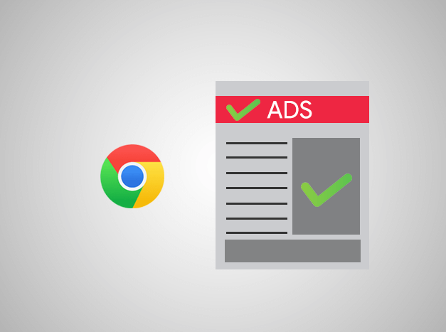 How to disable adblock on Chrome