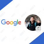 How To Change Google Account Profile Photo