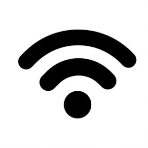 How to remove Wi-fi from your device