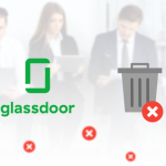Delete Glassdoor account