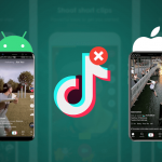 How to Uninstall Tiktok on Android or iPhone