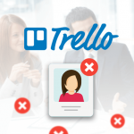 Delete Trello Account