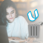 Delete Udacity account