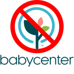 how to delete babycenter account